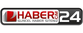 habercim24