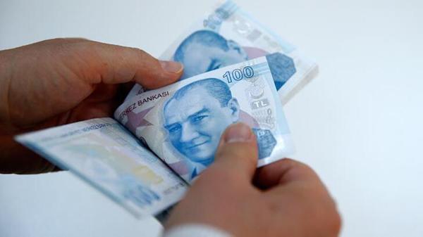 İşçi, razı olmadan maaşı düşürülemez
