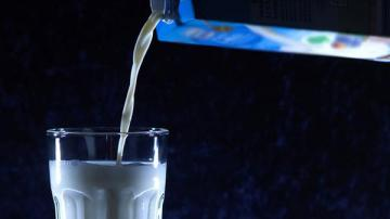 Süt sanayicileri Kovid-19'un sektöre etkilerini değerlendirdi