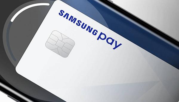 Samsung Kendi Kartını Yapacak