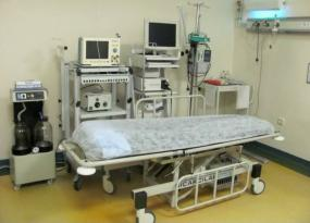 Erzincan Bronkoskopi Ünitesine Kavuştu